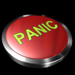panic-button-1375952_1280